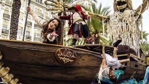 piratasOK