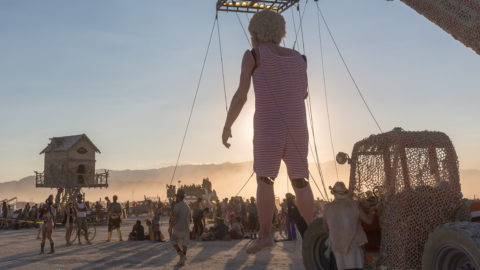 Burning Man 2018–56552