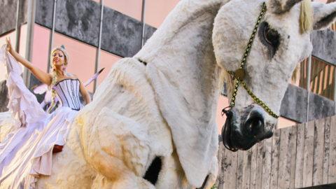 caballo-real-en-el-bosque-bilbao-24_9718842841_o