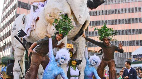 caballo-real-en-el-bosque-bilbao-28_9718505505_o