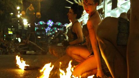 espectáculo-guerreras-de-fuego