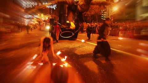 r_aguila-sophia-carnaval-cadiz-2011-28_5625638257_o