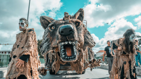 2019_AgitÁgueda_Mad_Parade-124