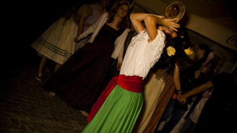 druida-de-jagl-en-sibiu-rumania_15072102868_o